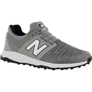 New Balance Fresh Foam Links SL Spikeless Shoes
