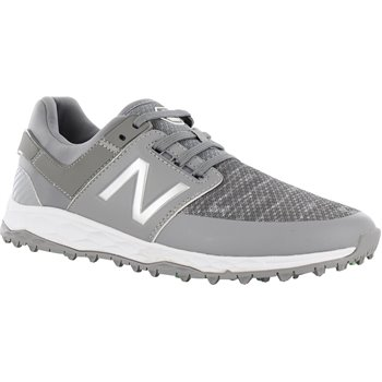 New Balance Fresh Foam Links SL Spikeless Shoes