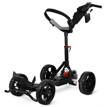 Sun Mountain RC1 Pull Cart Accessories