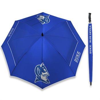 """Team Effort NCAA 62"""" Windsheer Lite Umbrella Accessories"""