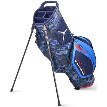 Sun Mountain 3.5LS 2020 Stand Golf Bags