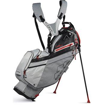 Sun Mountain 4.5 LS 14-Way 2020 Stand Golf Bags