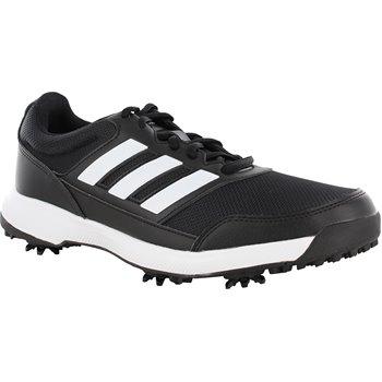 Adidas Tech Response 2.0 Golf Shoe Shoes