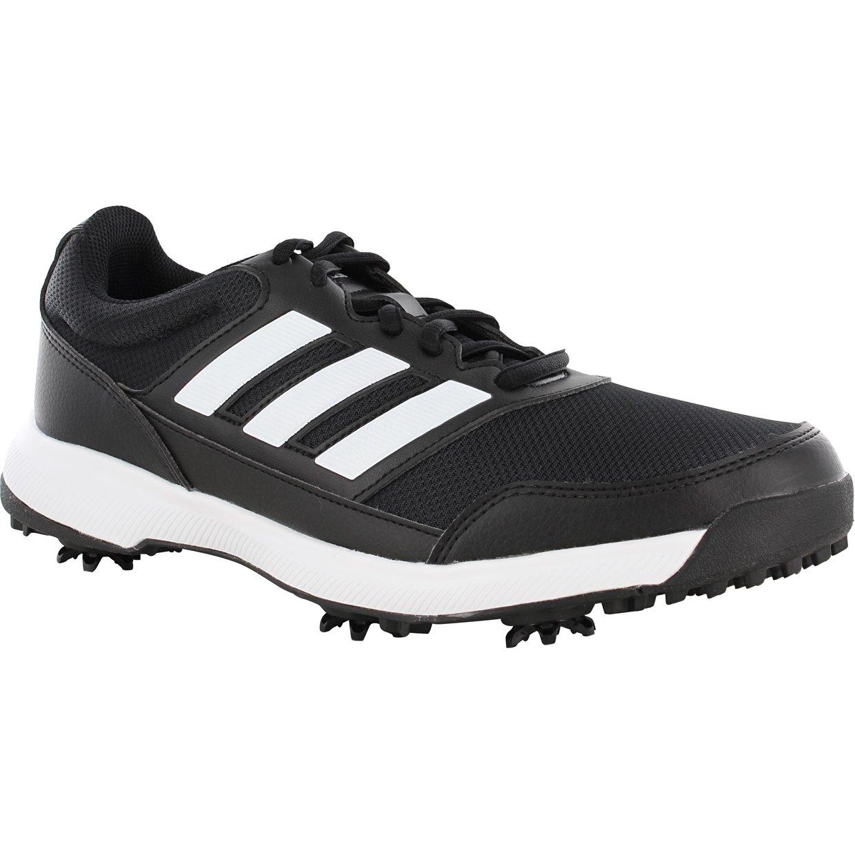Adidas Tech Response 2 0 Golf Shoes At Globalgolf Com