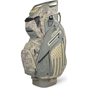 Sun Mountain C-130 2020 Cart Golf Bags