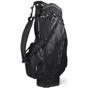 Sun Mountain Tour Series 2020 Cart Golf Bags