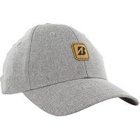 Bridgestone Swing Easy Golf Hat