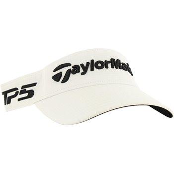 TaylorMade Performance Radar Golf Hat Apparel