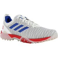 adidas special shoes