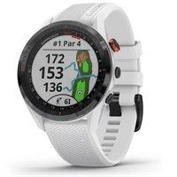 Garmin Approach S62 Watch