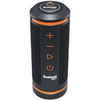 Bushnell Wingman GPS Portable Speakers